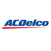 ACDelco Battery Replacments