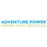 Adventure Power Battery Replacments