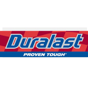 Duralast Battery Replacments