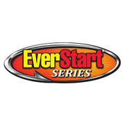 EverStart Battery Replacments