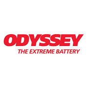 Odyssey Battery Replacments