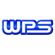 WPS Battery Replacments