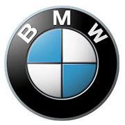 BMW Battery Replacment Finder