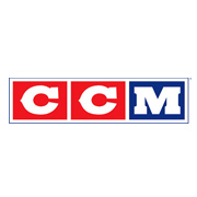 CCM Battery Replacment Finder