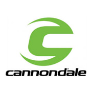 Cannondale Battery Replacment Finder