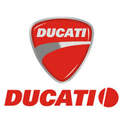 Ducati Battery Replacment Finder