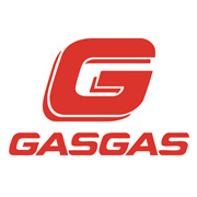 Gas Gas Battery Replacment Finder