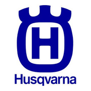 Husqvarna Battery Replacment Finder