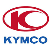 KYMCO Battery Replacment Finder