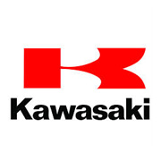 Kawasaki Battery Replacment Finder