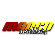 Manco Battery Replacment Finder