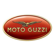 Moto Guzzi Battery Replacment Finder