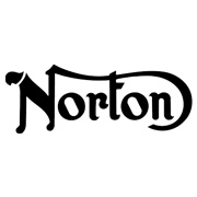 Norton Battery Replacment Finder