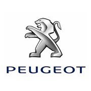 Peugeot Battery Replacment Finder