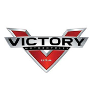 Polaris Victory Battery Replacment Finder