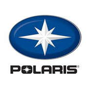Polaris Battery Replacment Finder