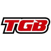TGB Battery Replacment Finder