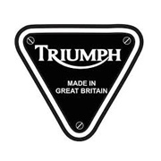Triumph Battery Replacment Finder