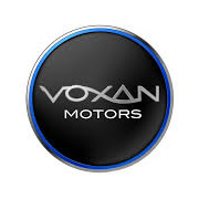 Voxan Battery Replacment Finder