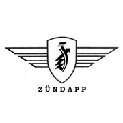 Zundapp  Battery Replacment Finder